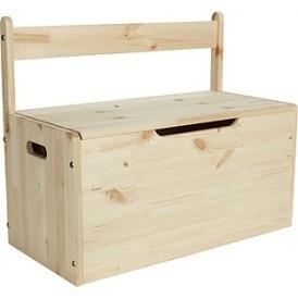 Up To 60% Off Indoor Furniture @ Argos