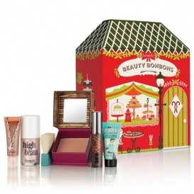 QUICK! The Sale Is NOW ON @ Benefit