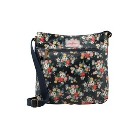 Cath Kidston Sale: Items From 50p