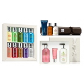 Sale Now On @ Molton Brown
