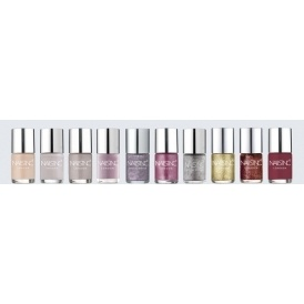 Pretty Little Things Set £21 @ Nails Inc