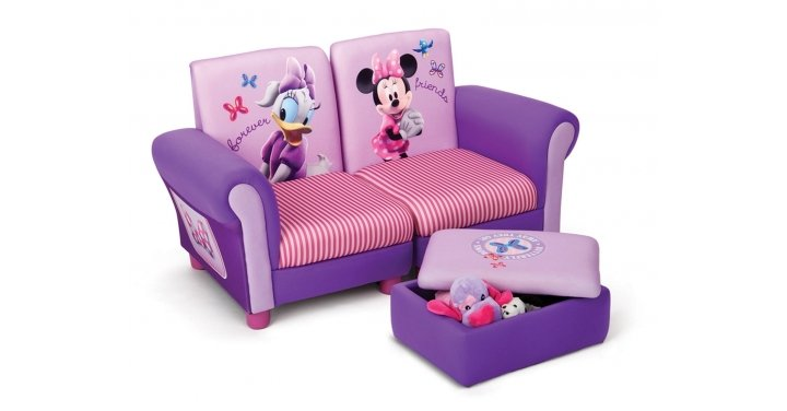 Disney Baby Furniture Reduced Amazon