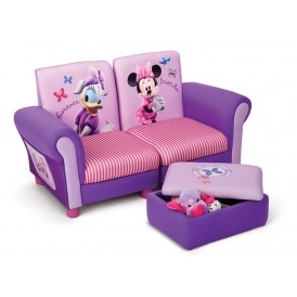 Disney Baby Furniture Reduced @ Amazon