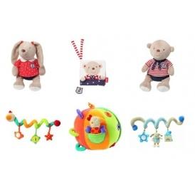 50% Off Fehn Baby Toys @ Amazon