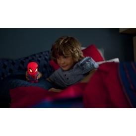 Save On Philips Disney Night Lights @ Amazon