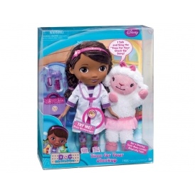 Up To 40% Off Selected Dolls @ Amazon