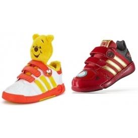 Children's Footwear Reductions @ Very