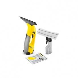 Karcher CLASSIC Window Vacuum £30 @ B&Q