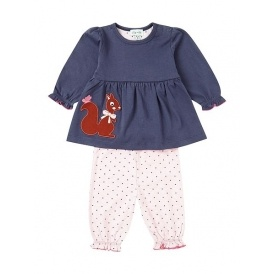 Childrenswear Bargains @ House Of Fraser