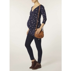 Extra 10% Off Maternity @ Dorothy Perkins