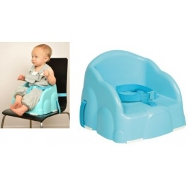 Safety 1st Basic Booster Seat £6 Amazon