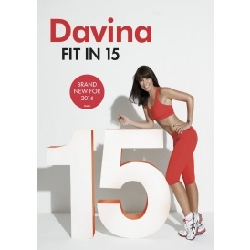 Exercise DVDs From £1.27 @ Amazon