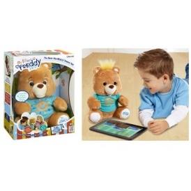 My Friend Freddy Teddy Bear £12.99