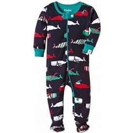 Up To 70% Off Children's Nightwear @ Amazon