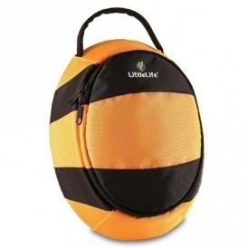 LittleLife Bee Lunch Pack £2.99 Kiddicare