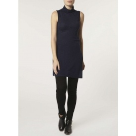 Now Up To 75% Off @ Dorothy Perkins
