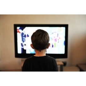 Screen Time For Kids: Are We Losing Control?