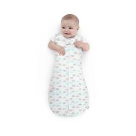 Comfort & Harmony Sleeping Bag £5 Boots.com
