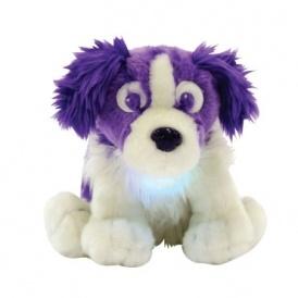 Dream Sheepdog £17.49 Boots.com