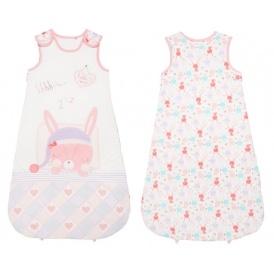 Baby Sleeping Bag 0-6 Months £6