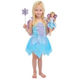 Chad Valley Doll & Outfit £7.99 Argos