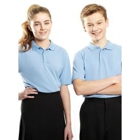Schoolwear Bargains + FREE Del @ BHS