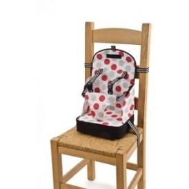 Baby Polar Gear Booster Seat £9.99 Argos