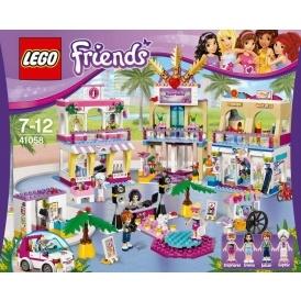 LEGO Friends Mall £57.30 Tesco Direct