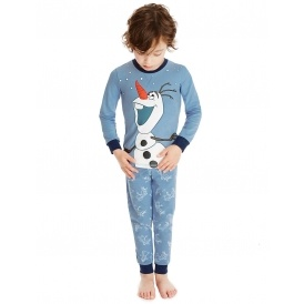 Kids Pyjamas From £4 @ Marks And Spencer