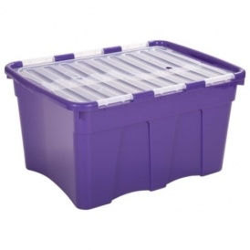 Up To 50% Off Home Storage @ Tesco Direct