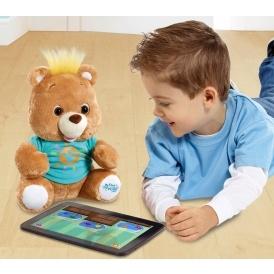 My Friend Teddy Bear £11.99 @ Amazon
