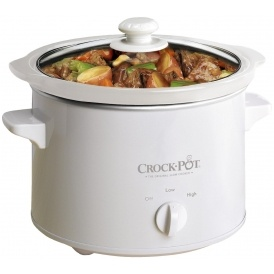 Save On Crock Pot Slow Cookers Amazon