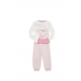 Further Reductions On Kids Clothes @ F&F
