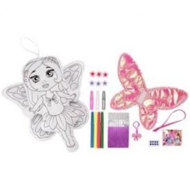 Chad Valley Colour Fairy £2.99 Argos