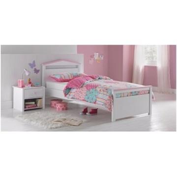 argos single bed sale 2