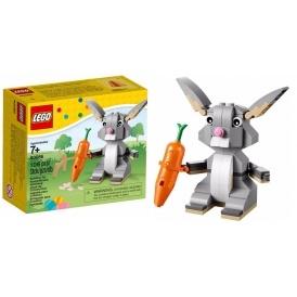Lego Easter Bunny £3.99 @ Argos