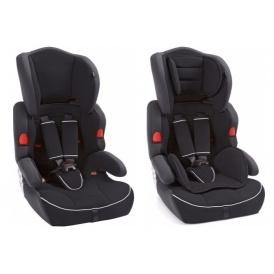 1/2 Price M&P Car Seat £49.99 @ Argos