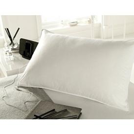 Soundasleep Pillow £10.99 @ Amazon