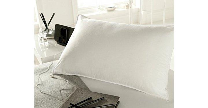Soundasleep The Original Speaker Pillow 163 10 99 Amazon