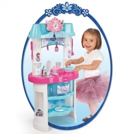 Disney Frozen Kitchen £19.99 @ Toys R Us
