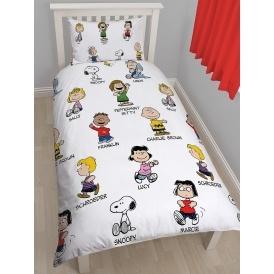Great Savings On Kids Bedding @ Very