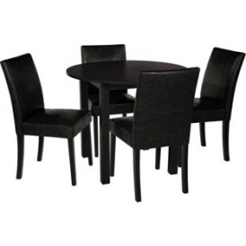 Elmdon Dining Table Set £19.99 @ Argos