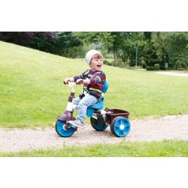 Little Tikes 4-in-1 Trike £40 Amazon
