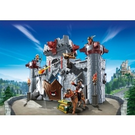 Playmobil Take Along Castle £17.91