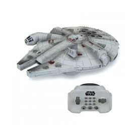Star Wars U-Command £20 Tesco Direct