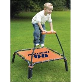 Hedstrom Junior Trampoline £16.38
