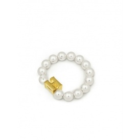 Anna Lou Bracelet For 99p