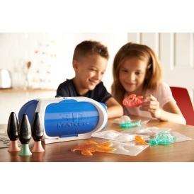 3D Magic Maker £15 @ Amazon