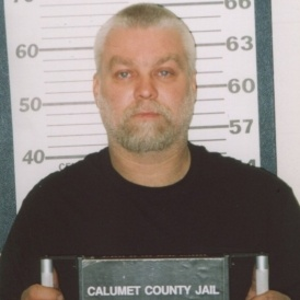 FREE Steven Avery Trial Transcripts