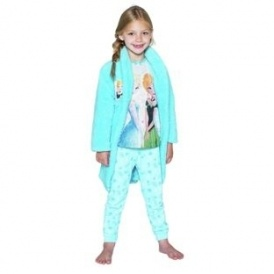Nightwear Bundles £7.99/£8.99 @ Argos